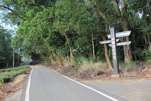 1204銅鑼天空自行車道 (9).JPG