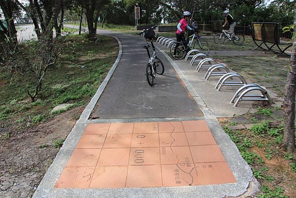1204銅鑼天空自行車道 (40).JPG