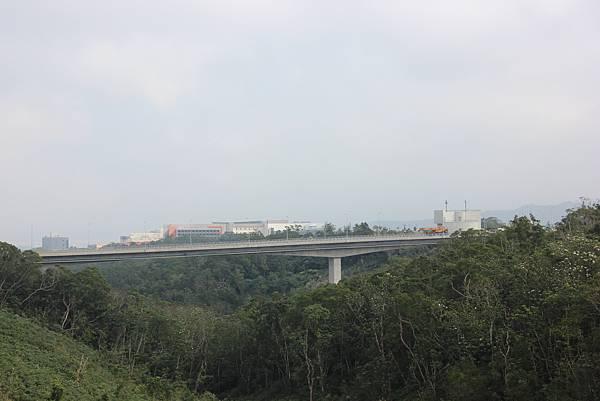 1204銅鑼天空自行車道 (46).JPG