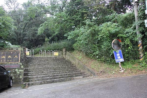 1210大武崙砲台 (2).JPG