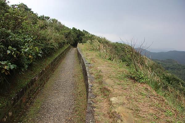 1210大武崙砲台 (25).JPG