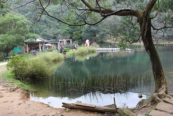 1210新山夢湖步道 (4).JPG