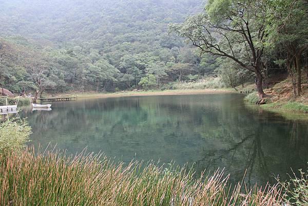 1210新山夢湖步道 (5).JPG