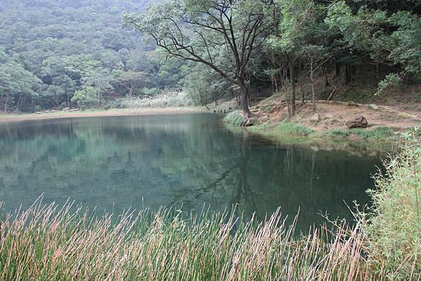 1210新山夢湖步道 (6).JPG