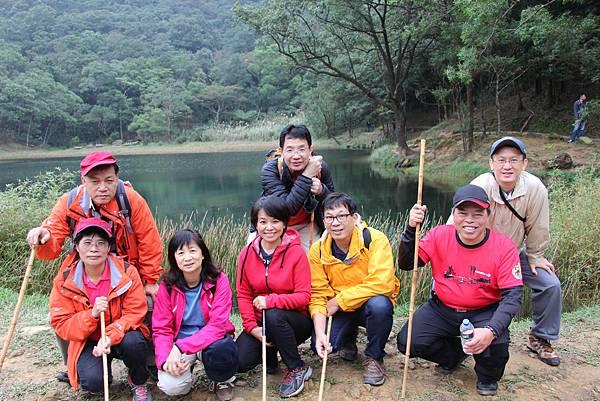 1210新山夢湖步道 (8).JPG