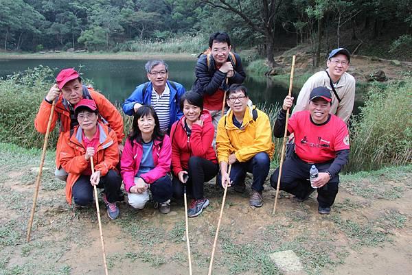 1210新山夢湖步道 (9).JPG