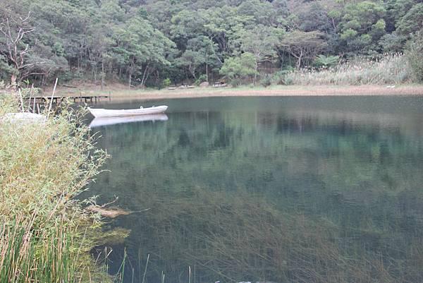 1210新山夢湖步道 (12).JPG