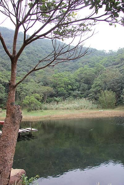1210新山夢湖步道 (21).JPG