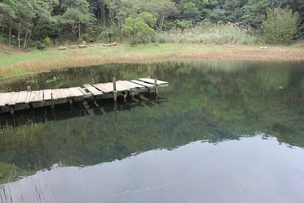 1210新山夢湖步道 (22).JPG