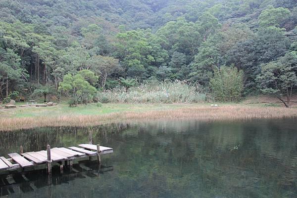 1210新山夢湖步道 (23).JPG