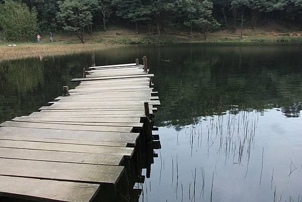 1210新山夢湖步道 (24).JPG