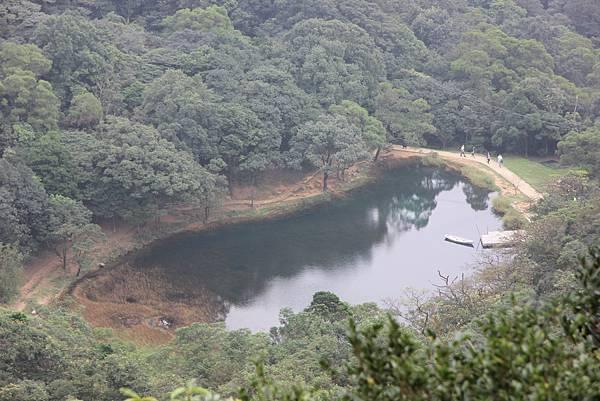 1210新山夢湖步道 (31).JPG