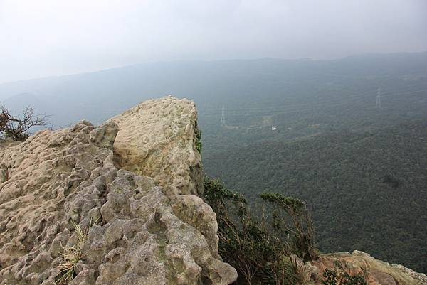 1210新山夢湖步道 (38).JPG