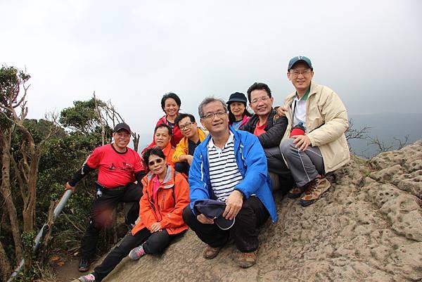 1210新山夢湖步道 (46).JPG