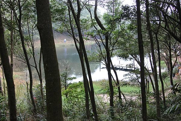 1210新山夢湖步道 (66).JPG