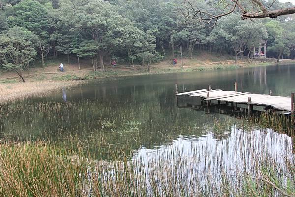 1210新山夢湖步道 (70).JPG