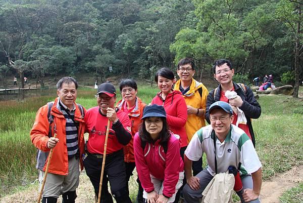 1210新山夢湖步道 (73).JPG