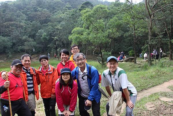 1210新山夢湖步道 (74).JPG