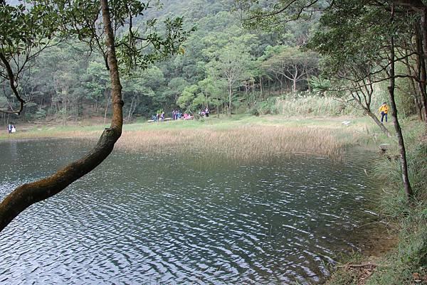 1210新山夢湖步道 (78).JPG