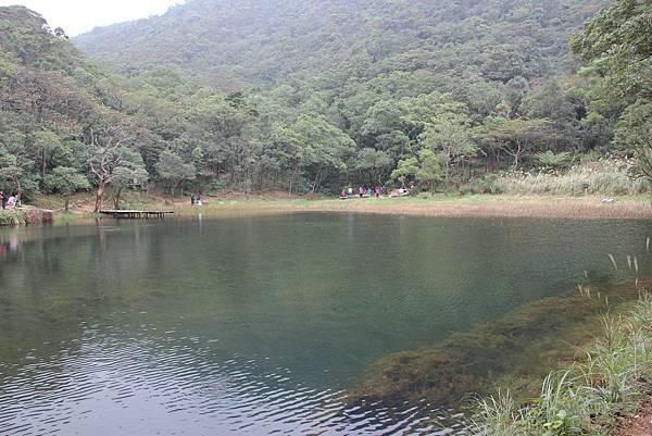 1210新山夢湖步道 (82).JPG