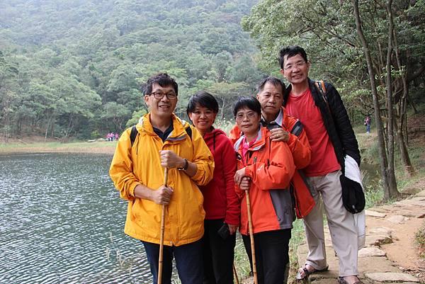 1210新山夢湖步道 (83).JPG