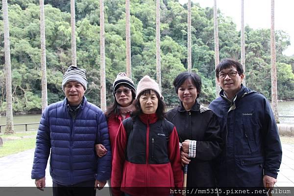 o115後慈湖 (49).JPG