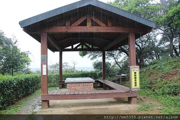 0325龜山福源山步道 (16).JPG