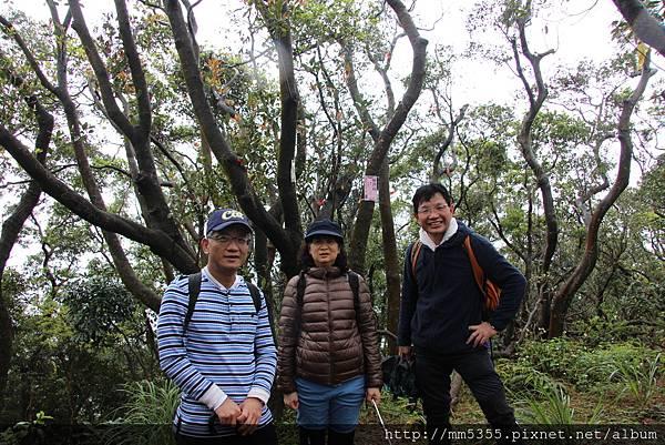 0325龜山福源山步道 (52).JPG