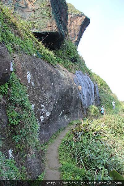 0408瑞芳海園古道 (59).JPG