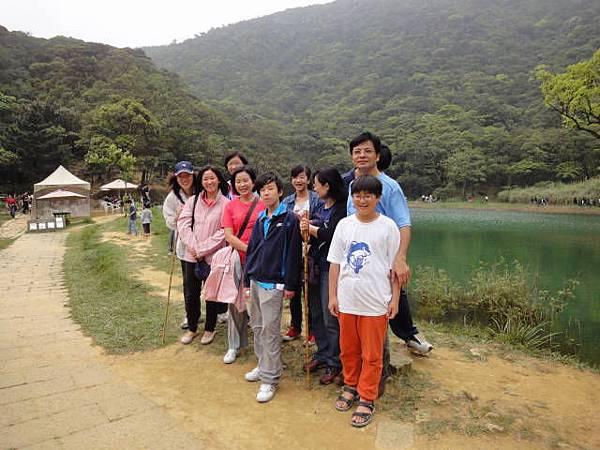 990320新山夢湖聚餐 (3).JPG