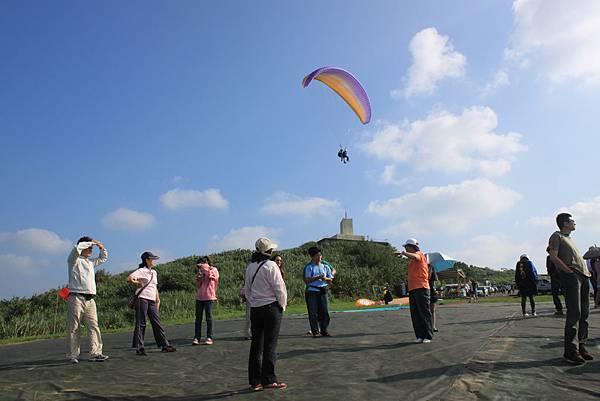 1000529富士古道北基飛行傘 (60).JPG