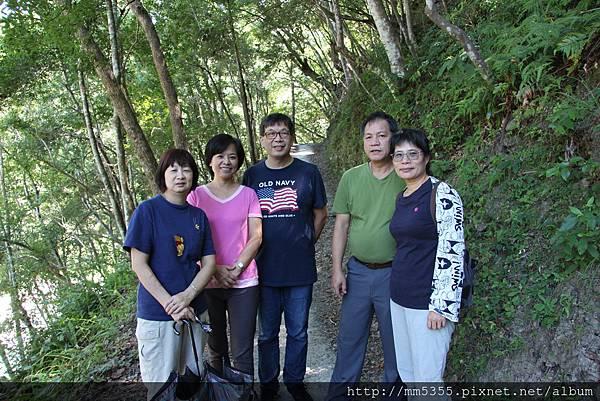 08123秀巒新光部落 (35).JPG
