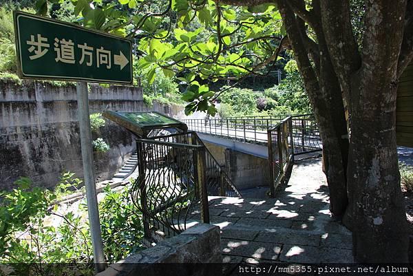 0826淡蘭古道、炮子崙瀑布 (44).JPG