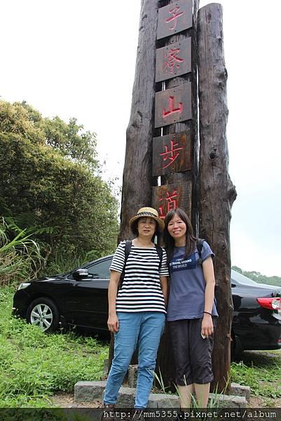 0909姜子寮山 (32).JPG