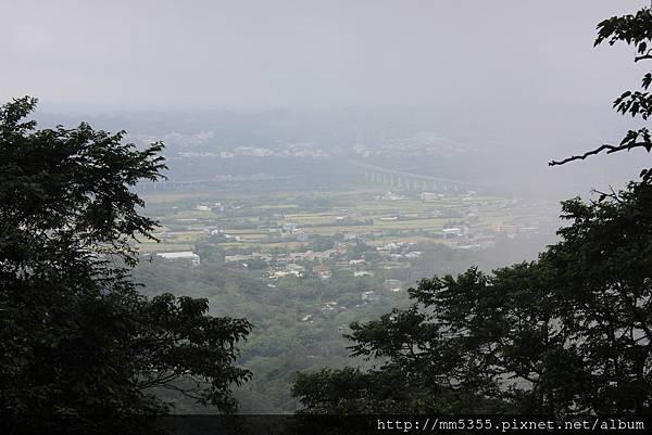 1125飛鳳山 (24).JPG