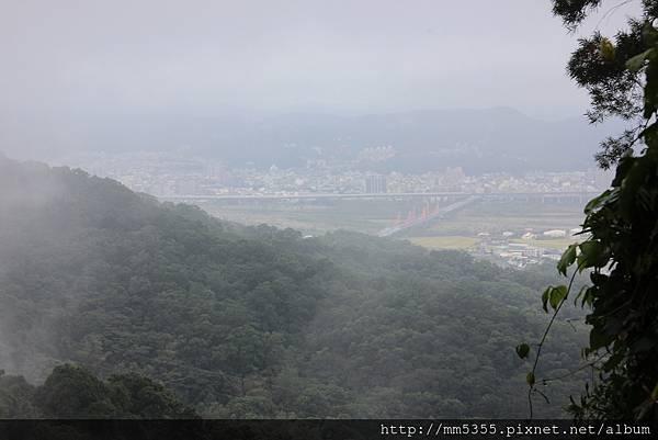 1125飛鳳山 (25).JPG