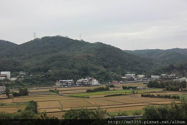 1209新埔飛龍步道 (2).JPG