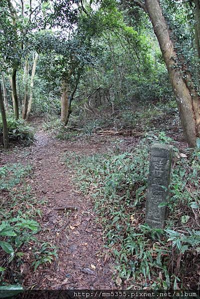 1209新埔飛龍步道 (17).JPG