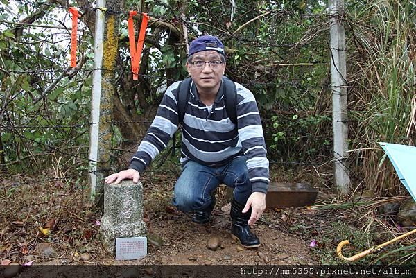 0106頭份老崎古道 (34).JPG