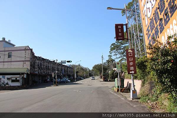 0113口山步道 (10).JPG