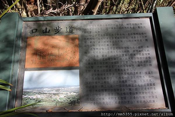 0113口山步道 (21).JPG