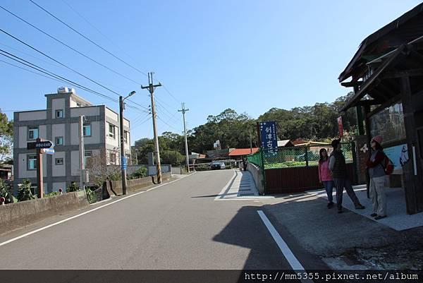 0113劍潭古道 (1).JPG