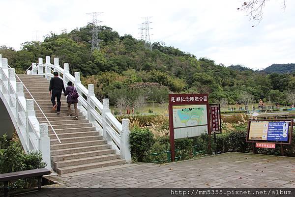 0121草嶺山 (5).JPG