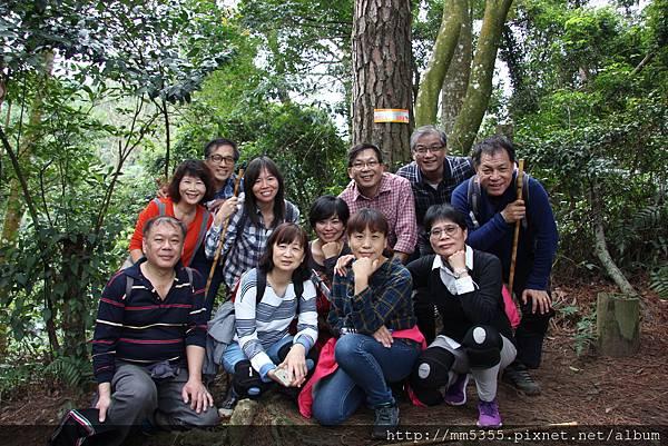 0121草嶺山 (31).JPG