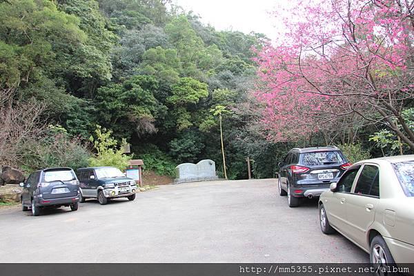 0127林口頂福巖森林步道 (5).JPG