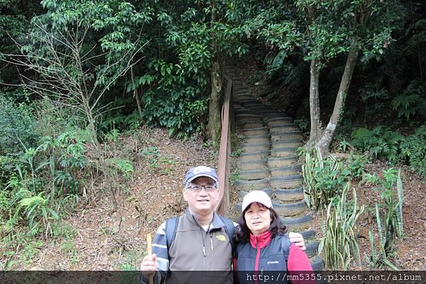 0127林口頂福巖森林步道 (9).JPG