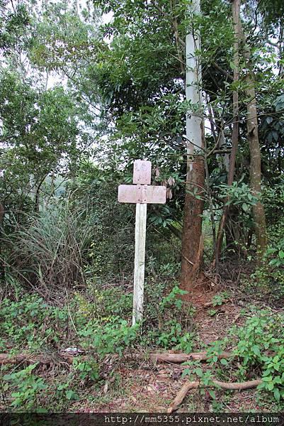 0127林口頂福巖森林步道 (15).JPG