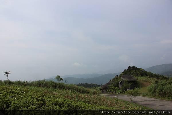 0421烘爐地山 (2).JPG