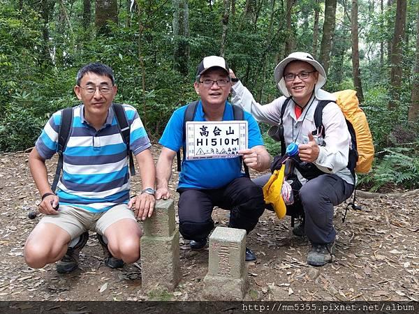 0519高台山 (6).jpg