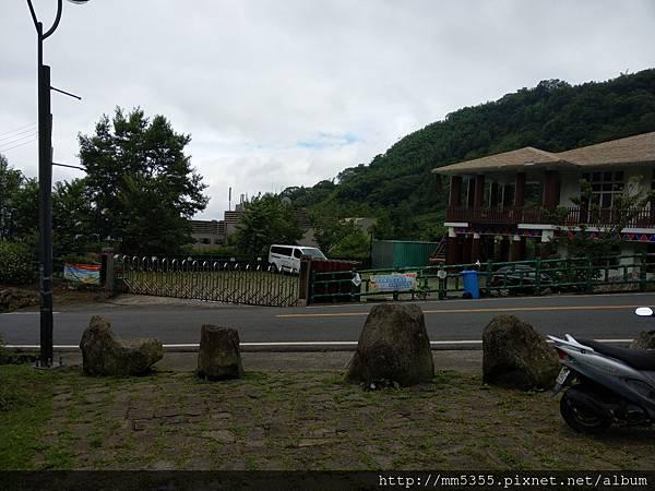 0616遊阿里山迷糊步道 (23).jpg